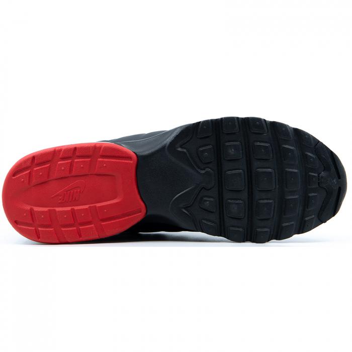 Nike Air Max Invigor 3