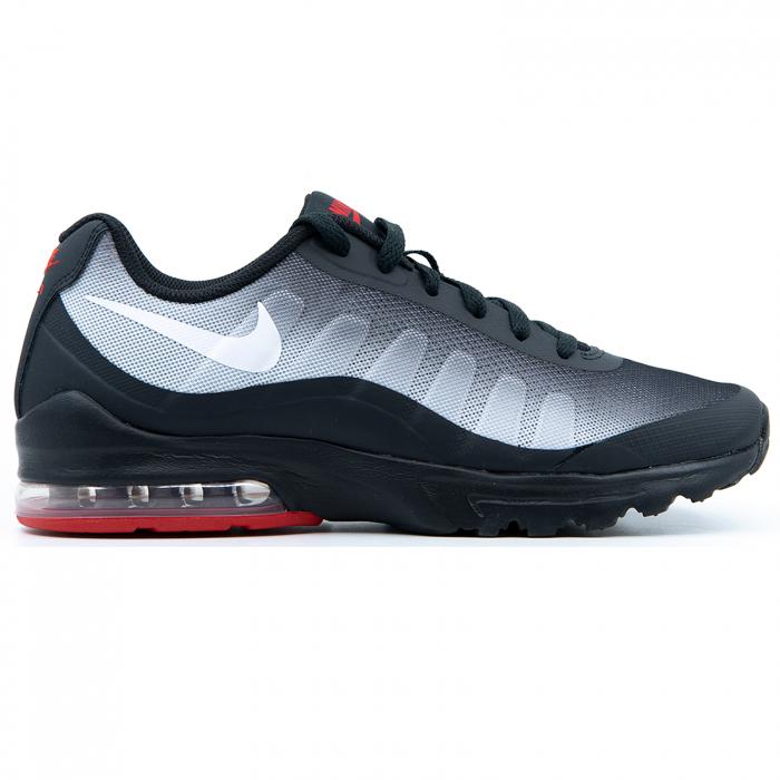 Nike Air Max Invigor 0