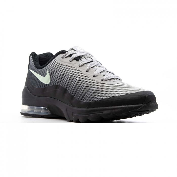 Nike Air Max Invigor [2]