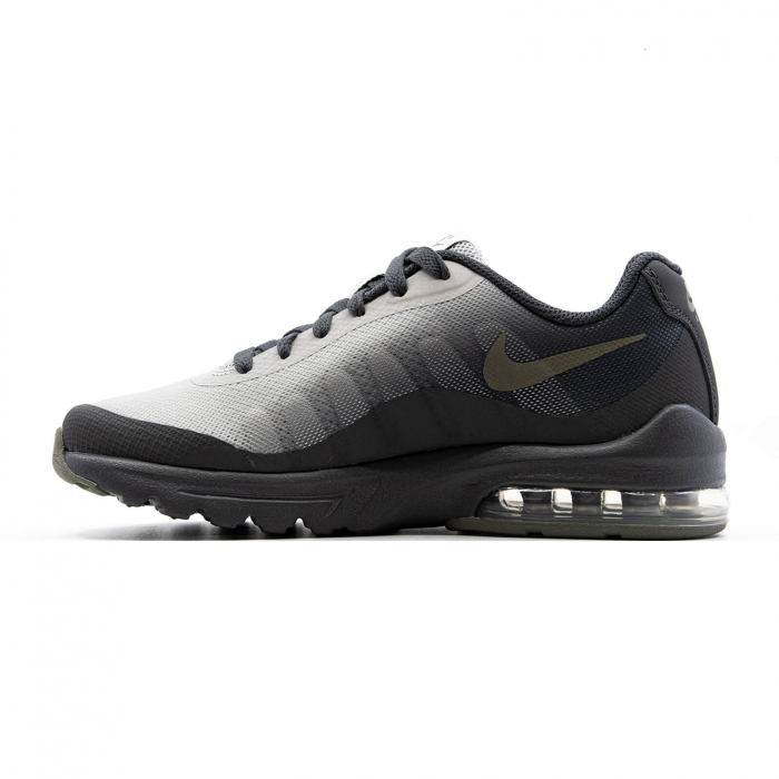 Nike Air Max Invigor Gs Ah 1