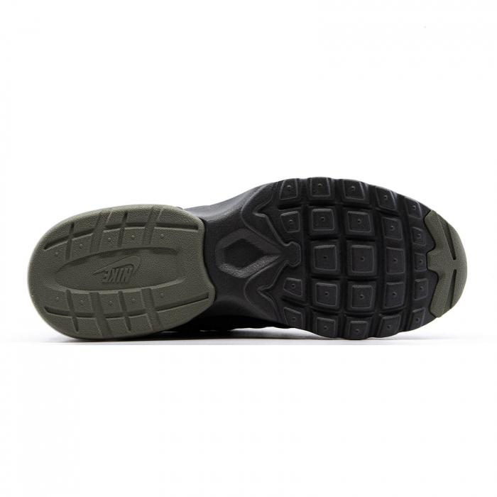 Nike Air Max Invigor Gs Ah 3
