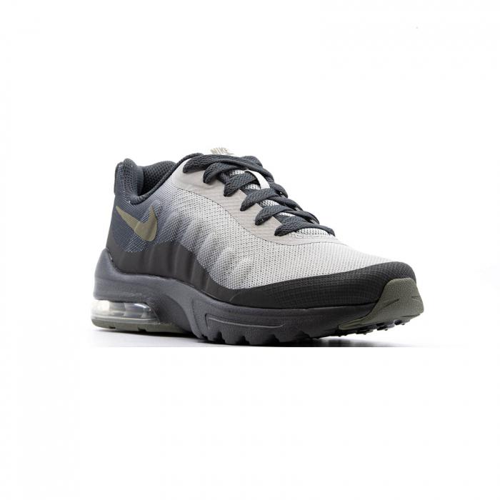 Nike Air Max Invigor Gs Ah 2