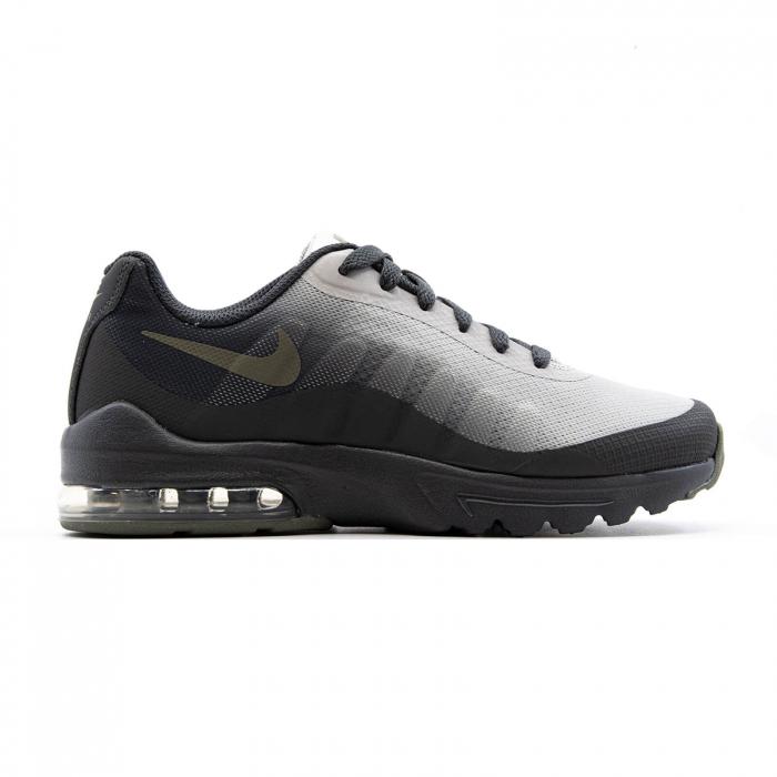 Nike Air Max Invigor Gs Ah 0