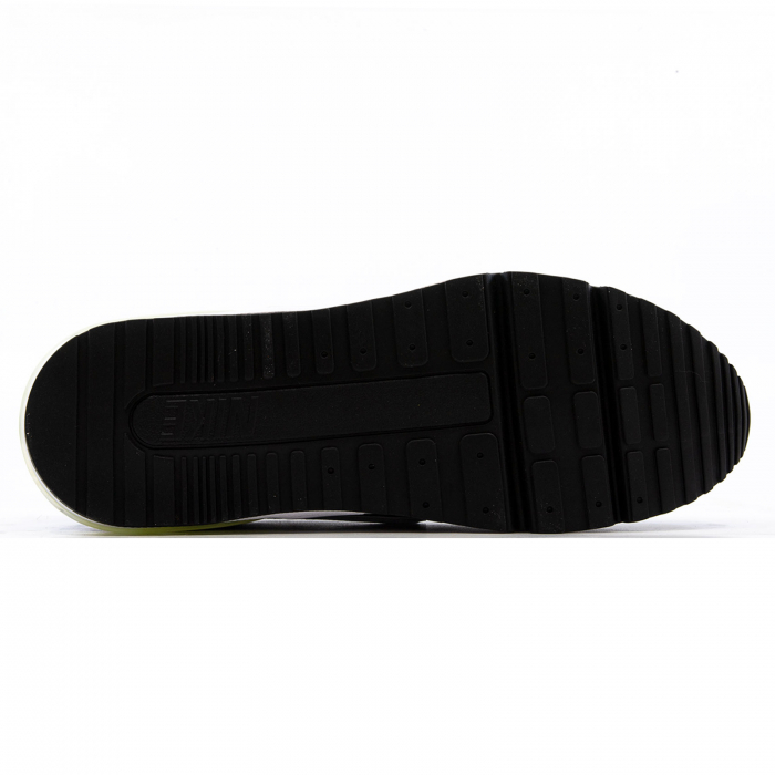Nike Air Max Ltd 3 [3]
