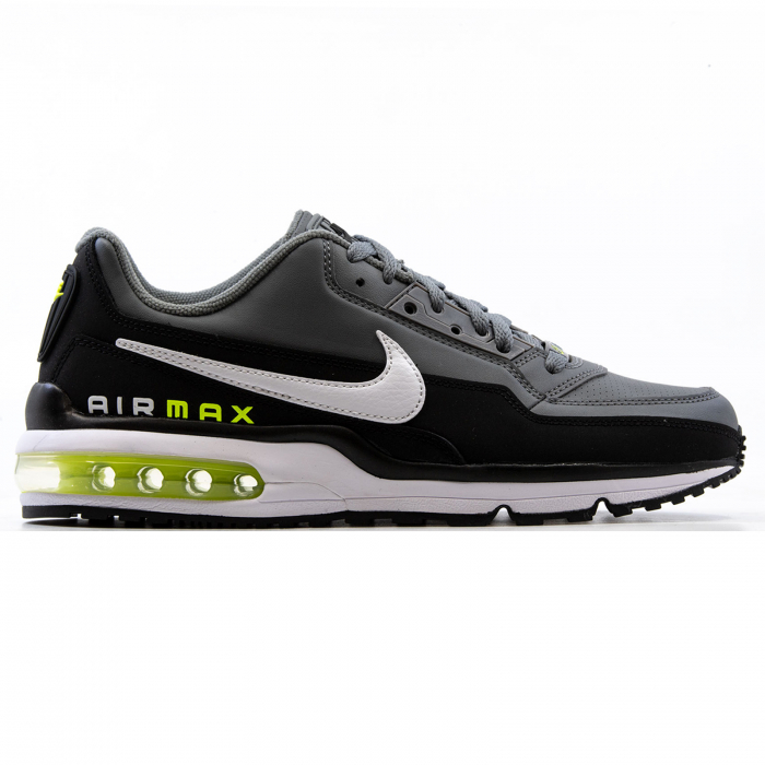 Nike Air Max Ltd 3 [0]
