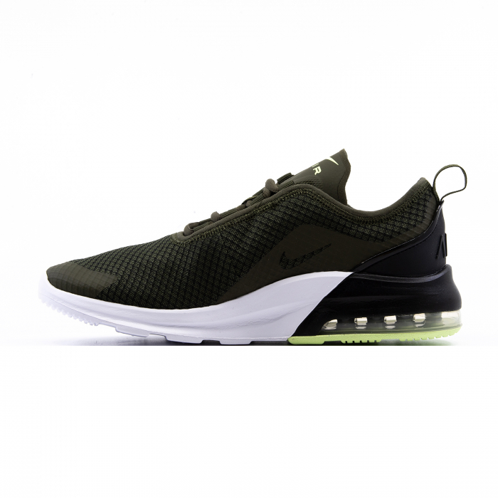 Air Max Motion 2 (GS) 1