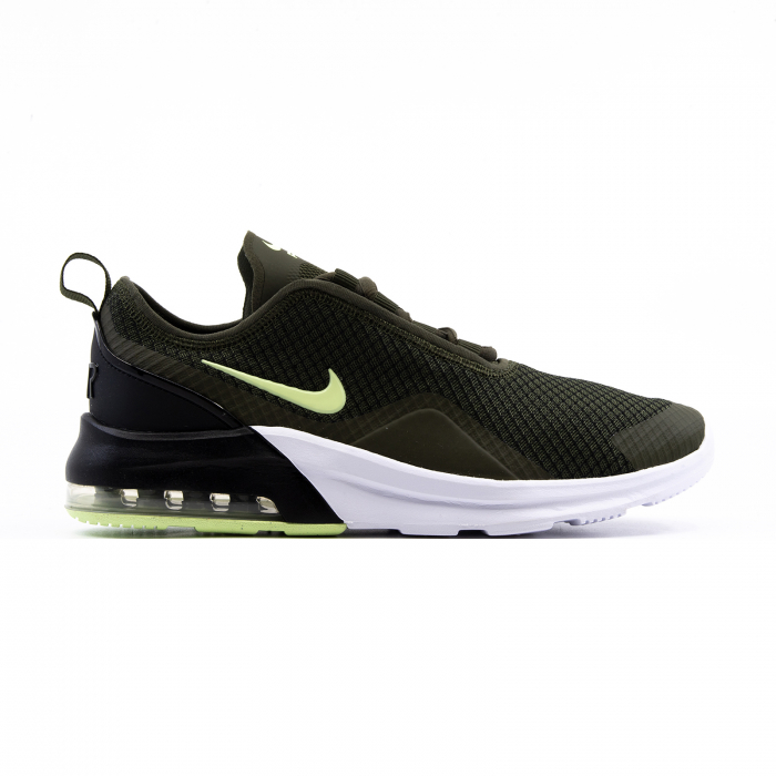 Air Max Motion 2 (GS) 0