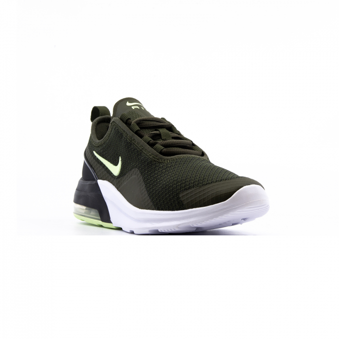 Air Max Motion 2 (GS) 2