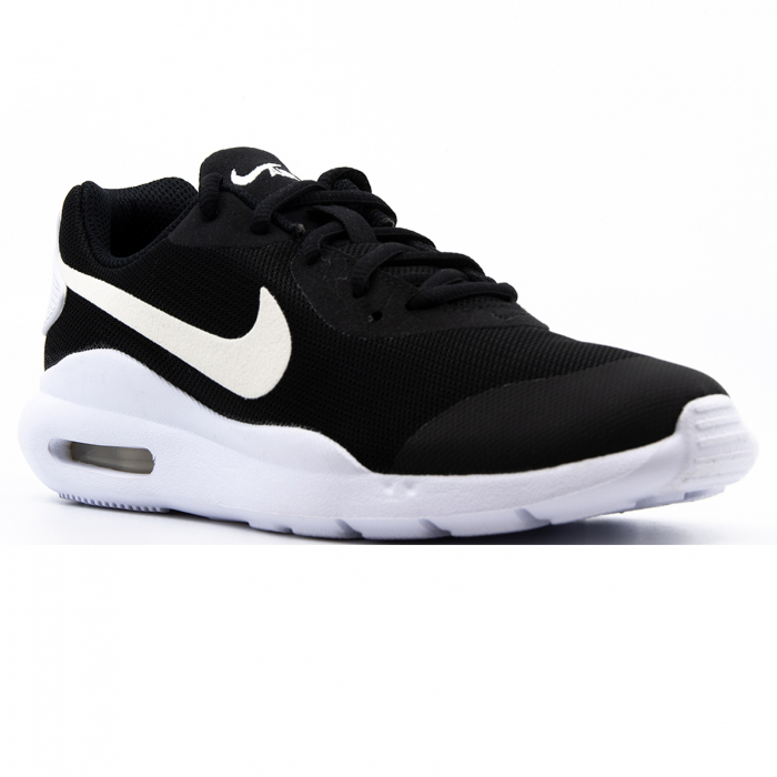 Air Max Oketo (GS) 2