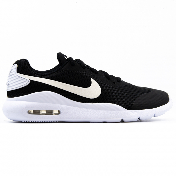 Air Max Oketo (GS) 0