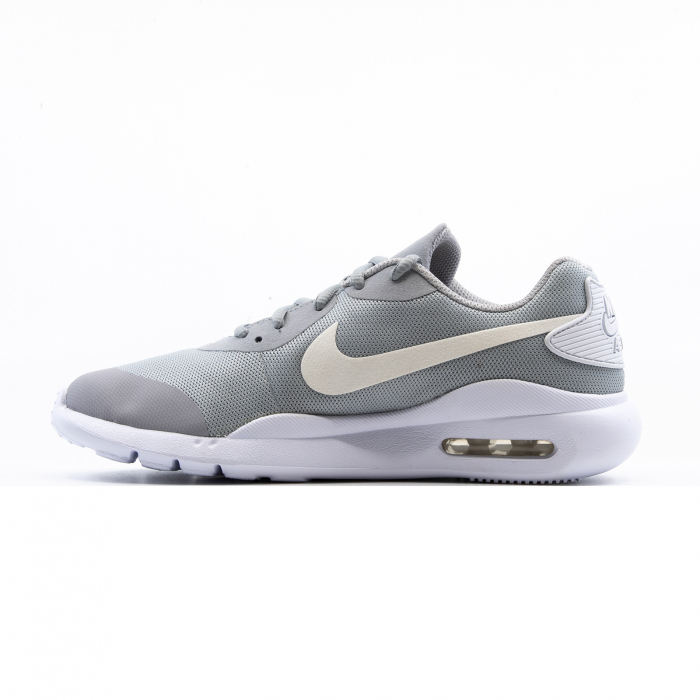 Air Max Oketo (GS) 1