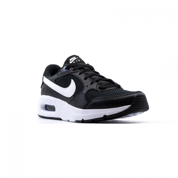 Nike Air Max Sc Bg [2]