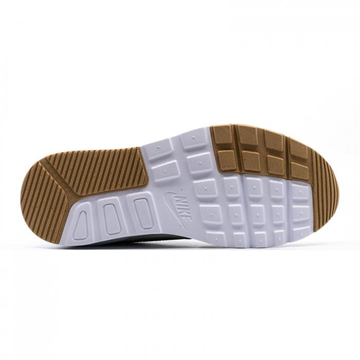 Nike Air Max Sc Bg [3]