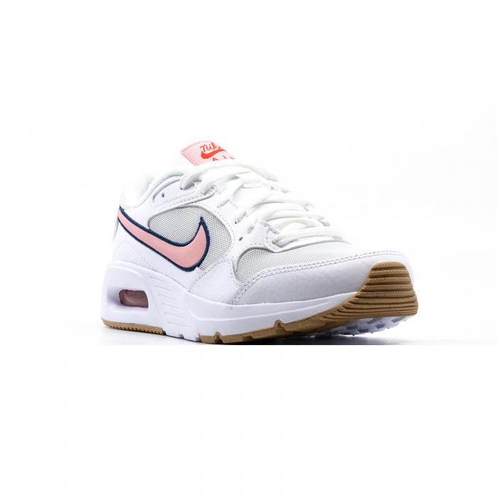 Nike Air Max Sc Se Bg [2]