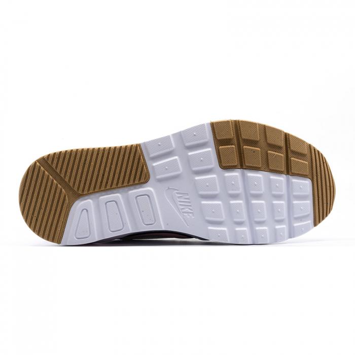 Nike Air Max Sc Se Bg [3]