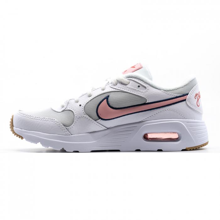 Nike Air Max Sc Se Bg [1]