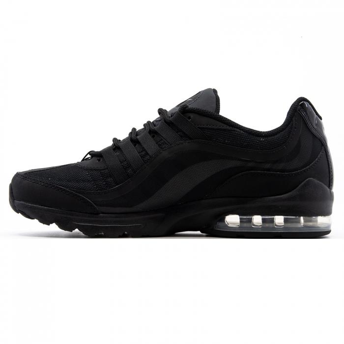Nike Air Max Vg-R [1]