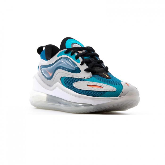 Nike Air Max Zephyr Bg [2]