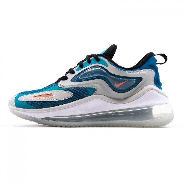 Nike Air Max Zephyr Bg [1]