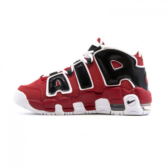 Nike Air More Uptempo Bg [1]