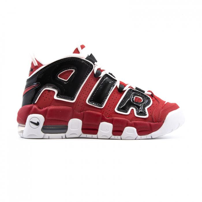 Nike Air More Uptempo Bg [0]