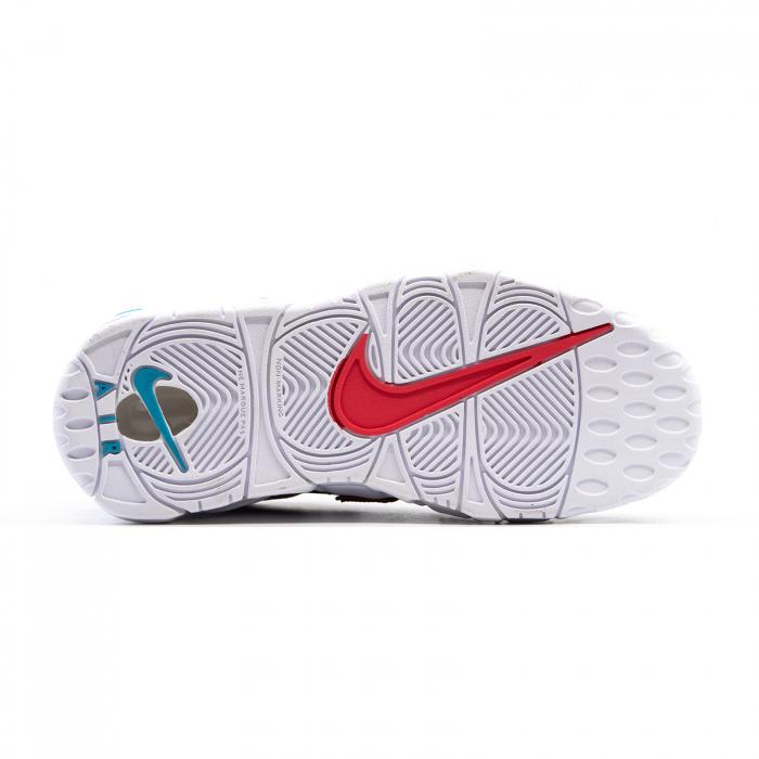 Nike Air More Uptempo Gs [3]