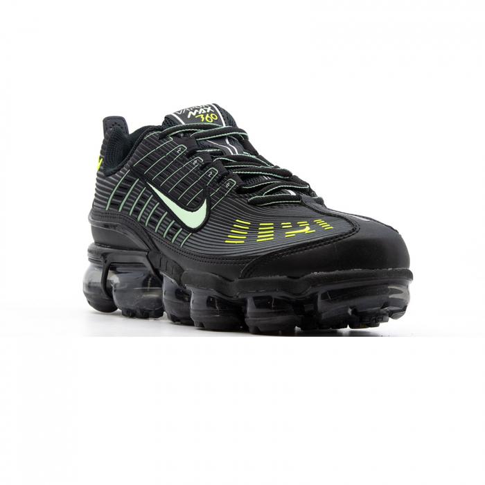 Nike Air Vapormax 360 Foa 2