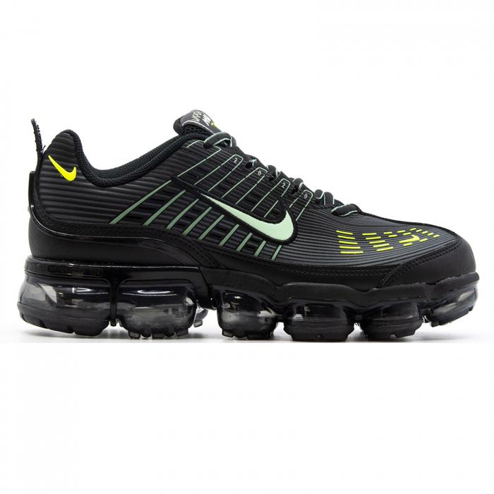 Nike Air Vapormax 360 Foa 0