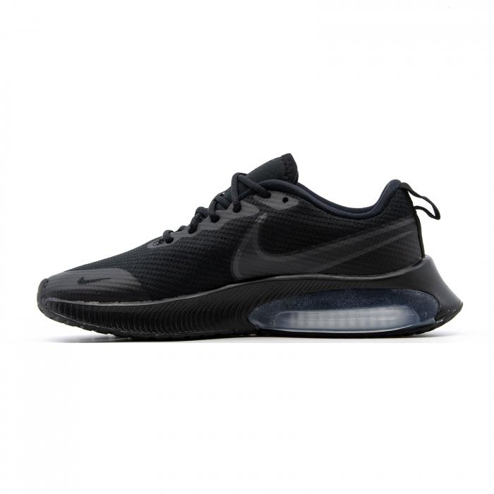 Nike Air Zoom Arcadia Gs 1
