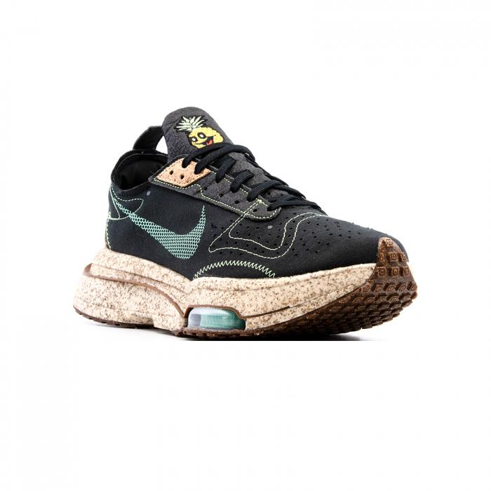 Nike Air Zoom-Type Prm [2]