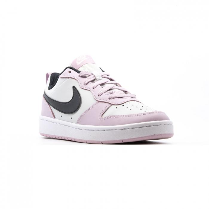 Nike Court Borough Low 2 (gs) 2