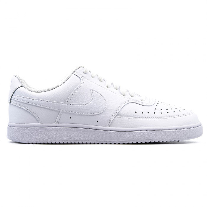 Nike Court Vision Lo 0