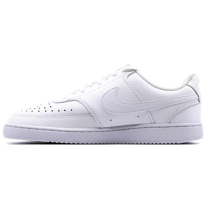Nike Court Vision Lo 1