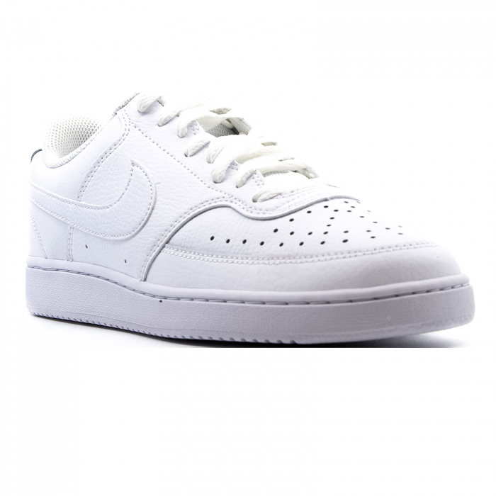 Nike Court Vision Lo 2