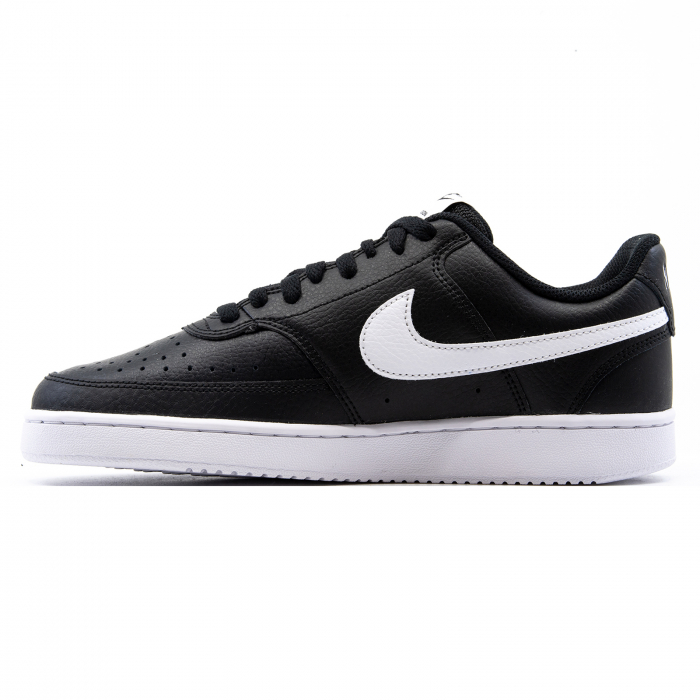 NIKE COURT VISION LO [1]