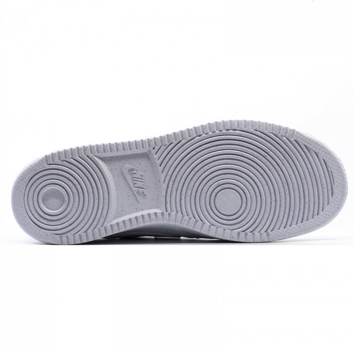 Nike Court Vision Lo Be [3]