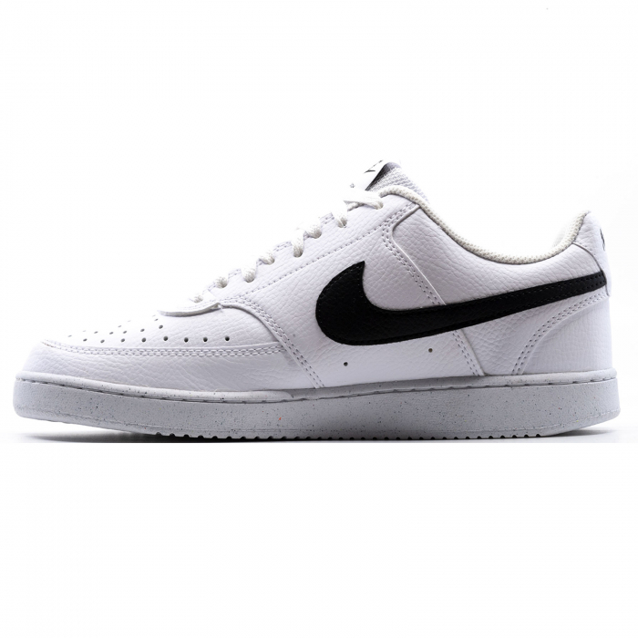 Nike Court Vision Lo Be [1]