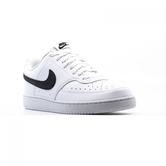 Nike Court Vision Lo Be [2]