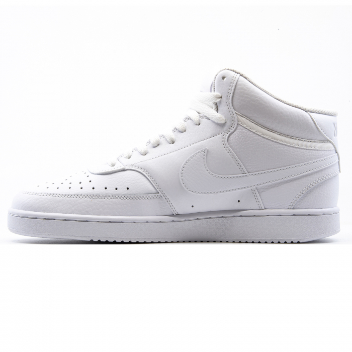 NIKE COURT VISION MID 1