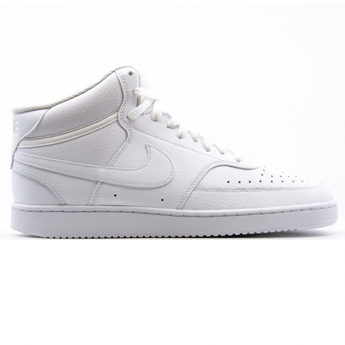 NIKE COURT VISION MID 0