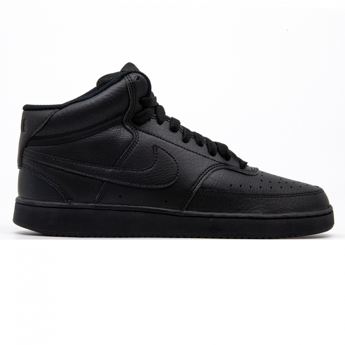 Nike Court Vision Mid [0]