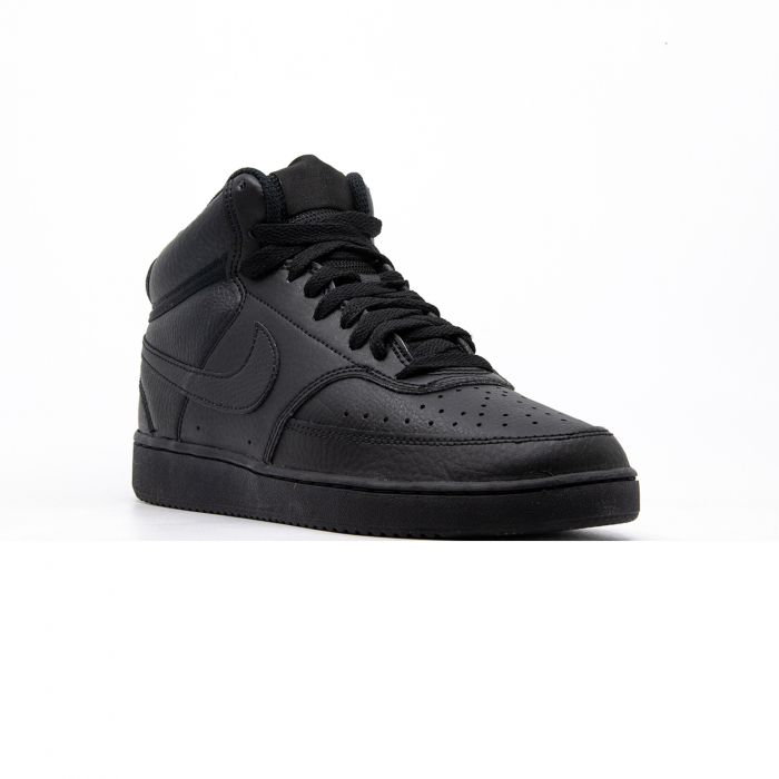 Nike Court Vision Mid [2]