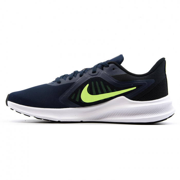 Nike Downshifter 10 1