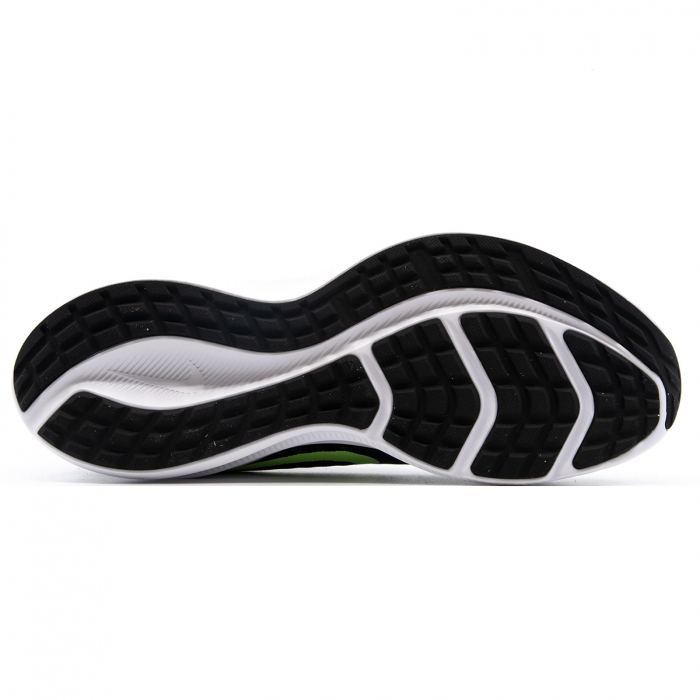 Nike Downshifter 10 3