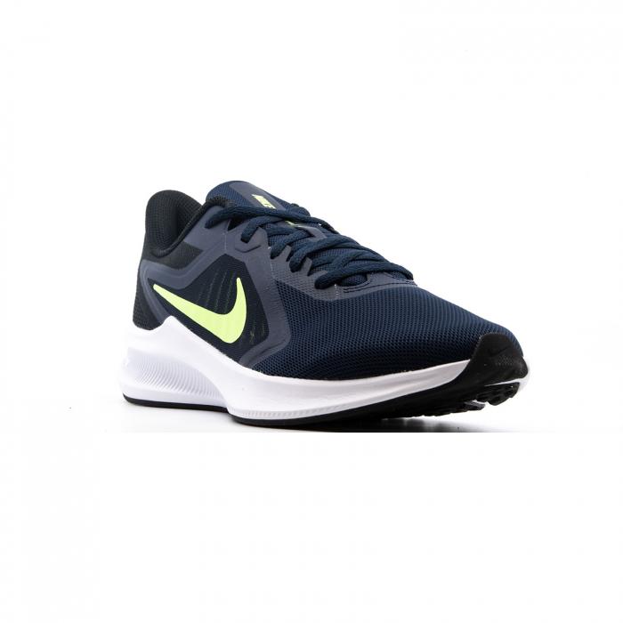 Nike Downshifter 10 2