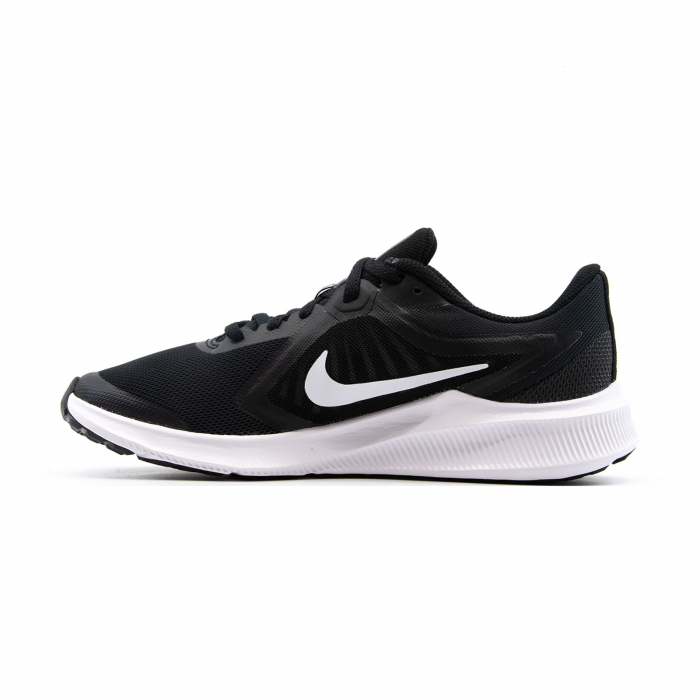 Nike Downshifter 10 Gs 1