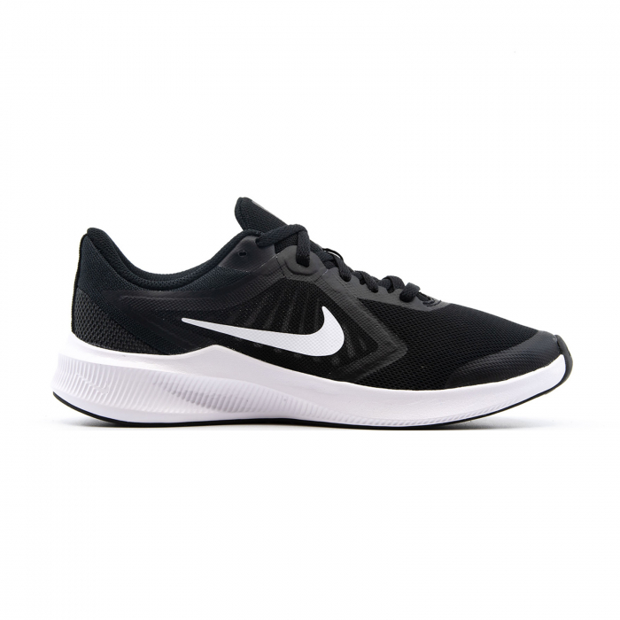 Nike Downshifter 10 Gs 0