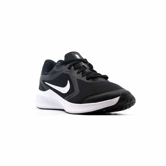 Nike Downshifter 10 Gs 2
