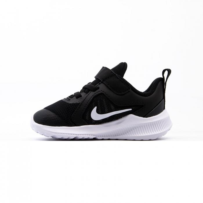 Nike Downshifter 10 (tdv) 1