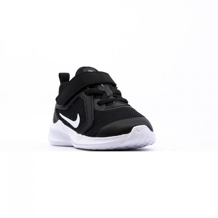 Nike Downshifter 10 (tdv) 2